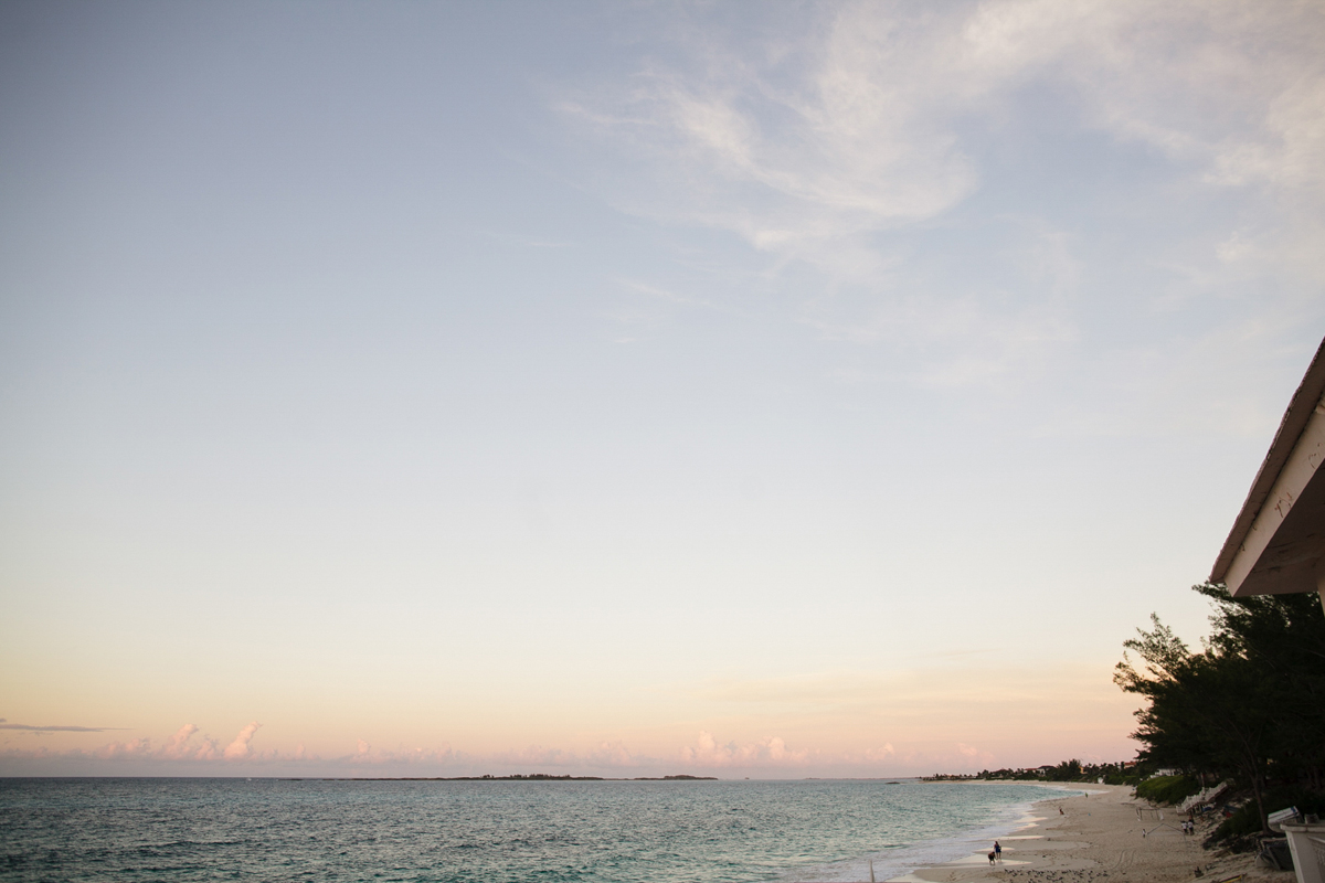 joeewong-sami-bahamas-wedding-016