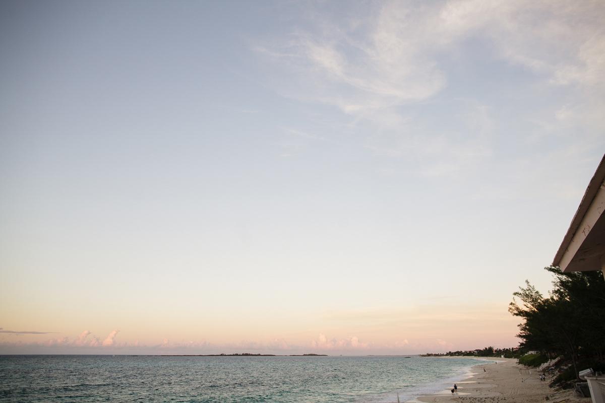 joeewong-sami-bahamas-wedding-016