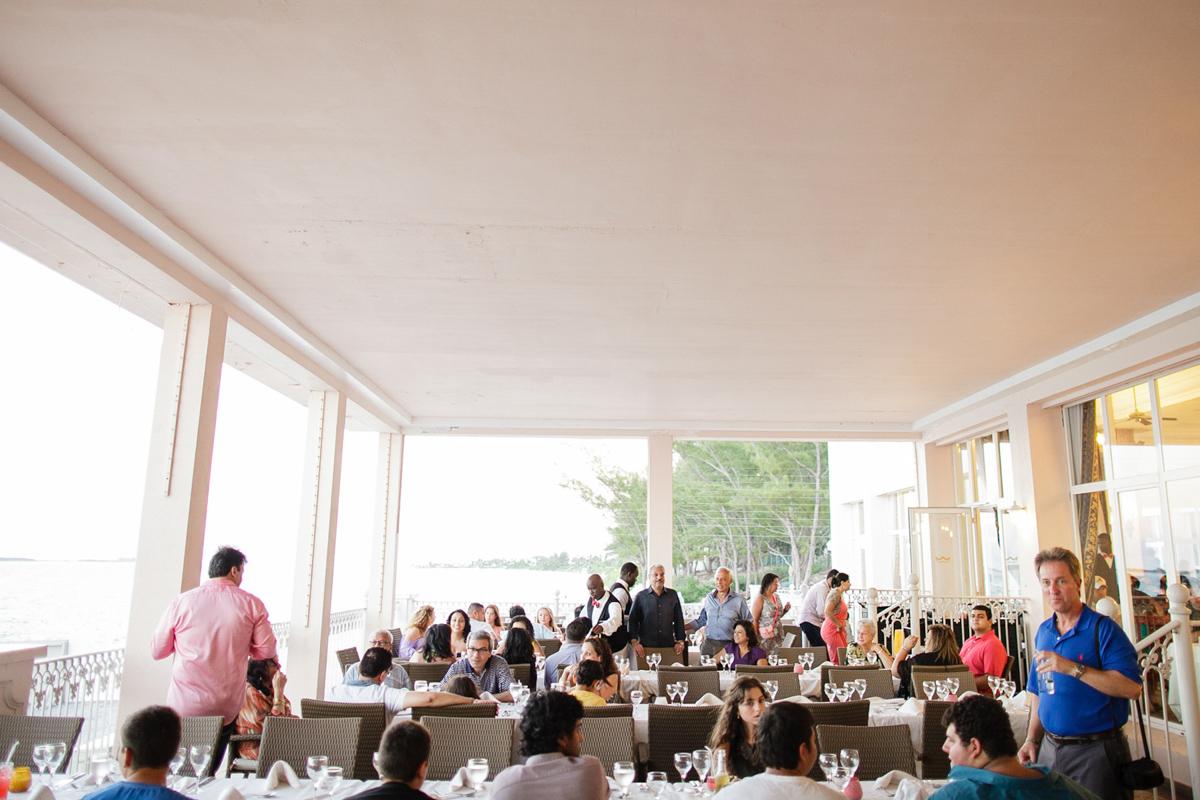 joeewong-sami-bahamas-wedding-019