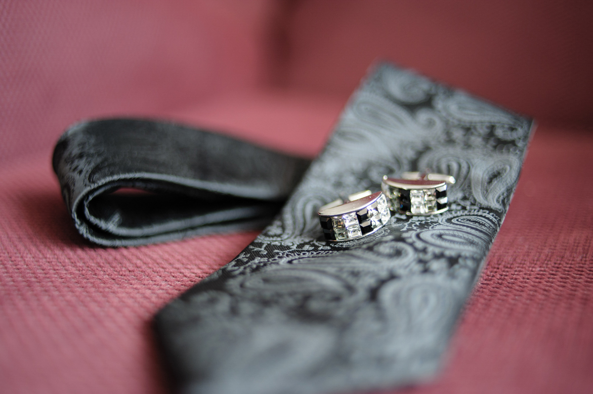 joeewong-sami-bahamas-wedding-030