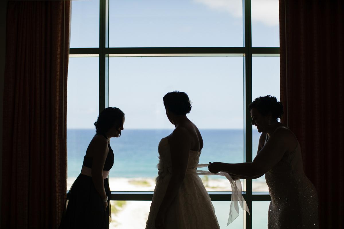 joeewong-sami-bahamas-wedding-037