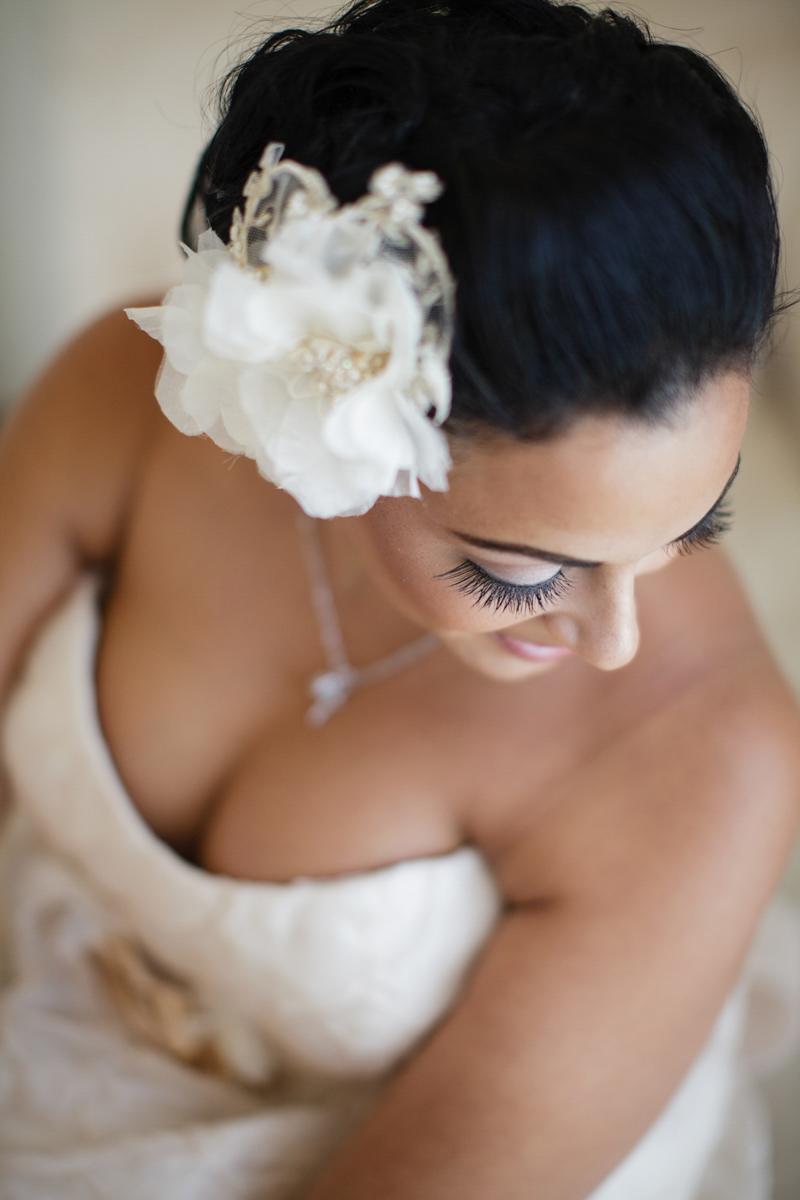 joeewong-sami-bahamas-wedding-038