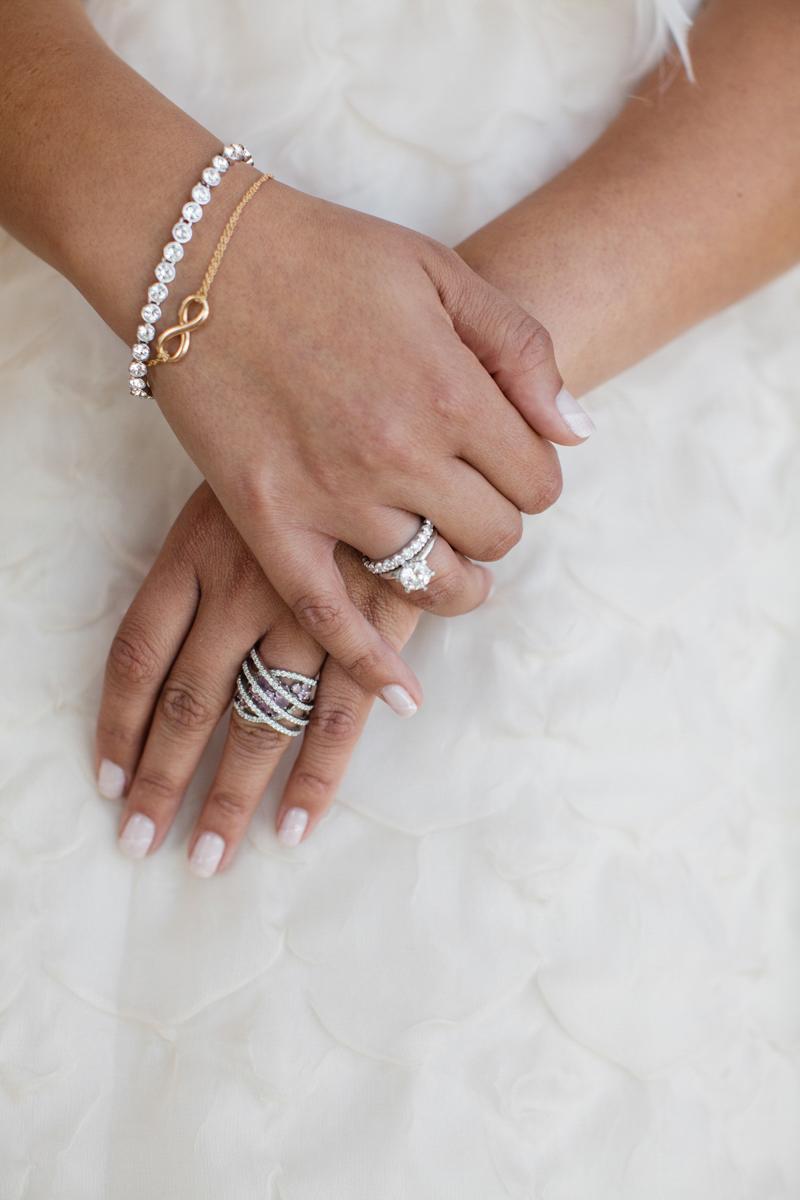 joeewong-sami-bahamas-wedding-039