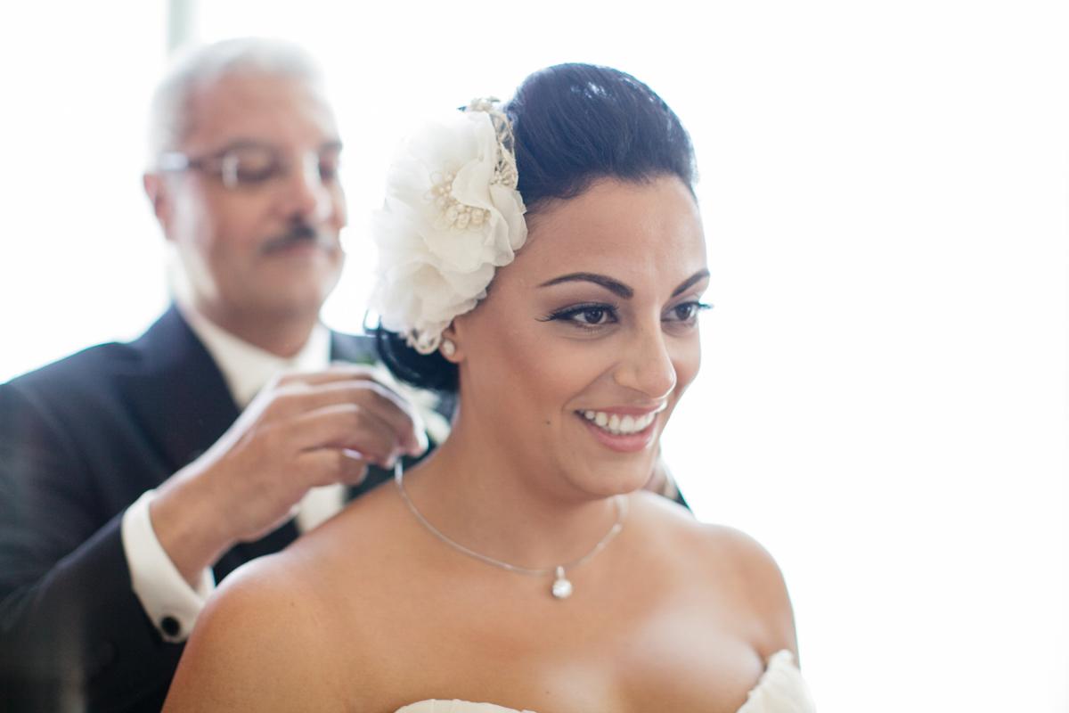 joeewong-sami-bahamas-wedding-040
