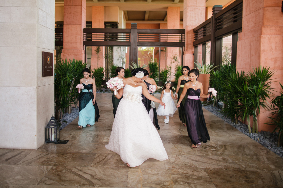 joeewong-sami-bahamas-wedding-041
