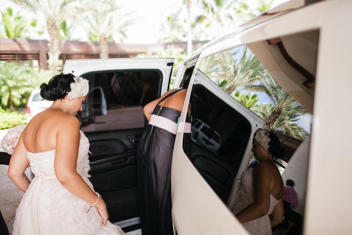 joeewong-sami-bahamas-wedding-042