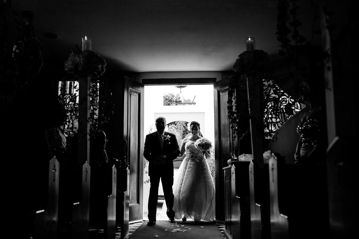 joeewong-sami-bahamas-wedding-045