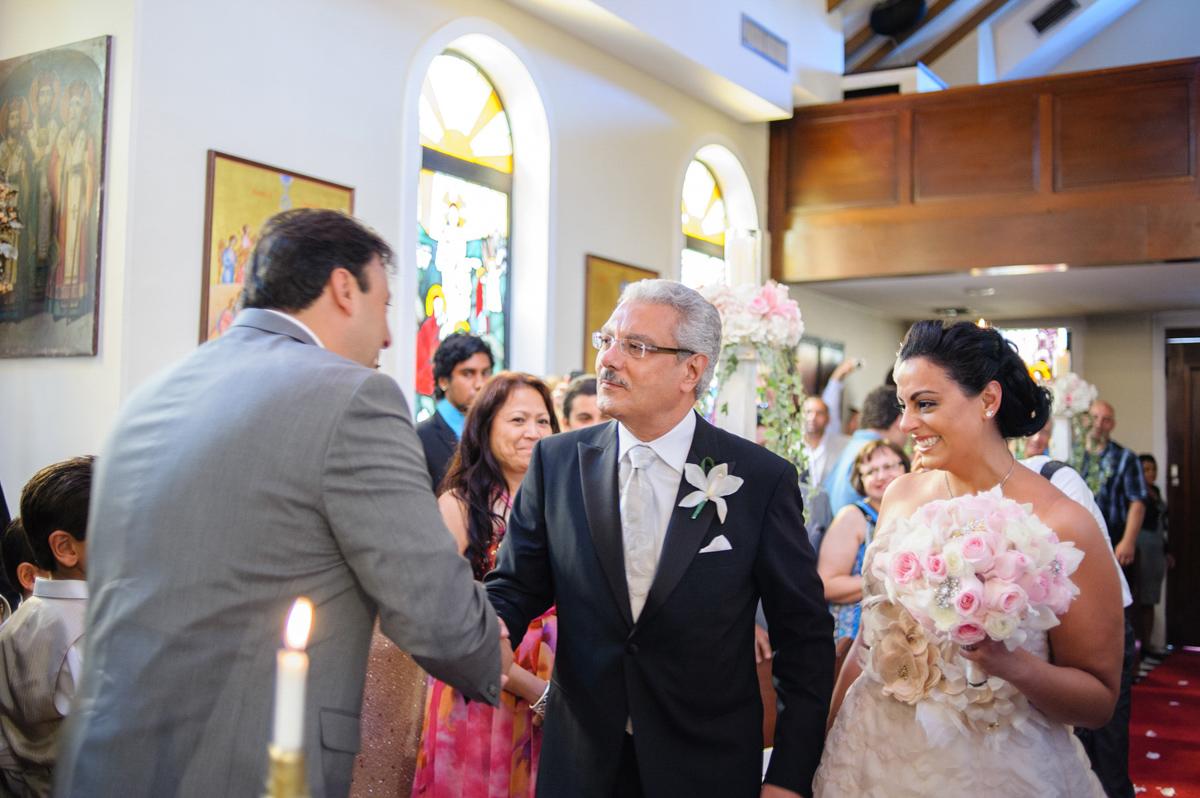 joeewong-sami-bahamas-wedding-046
