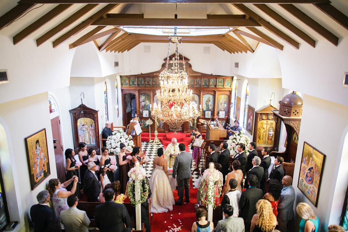 joeewong-sami-bahamas-wedding-047