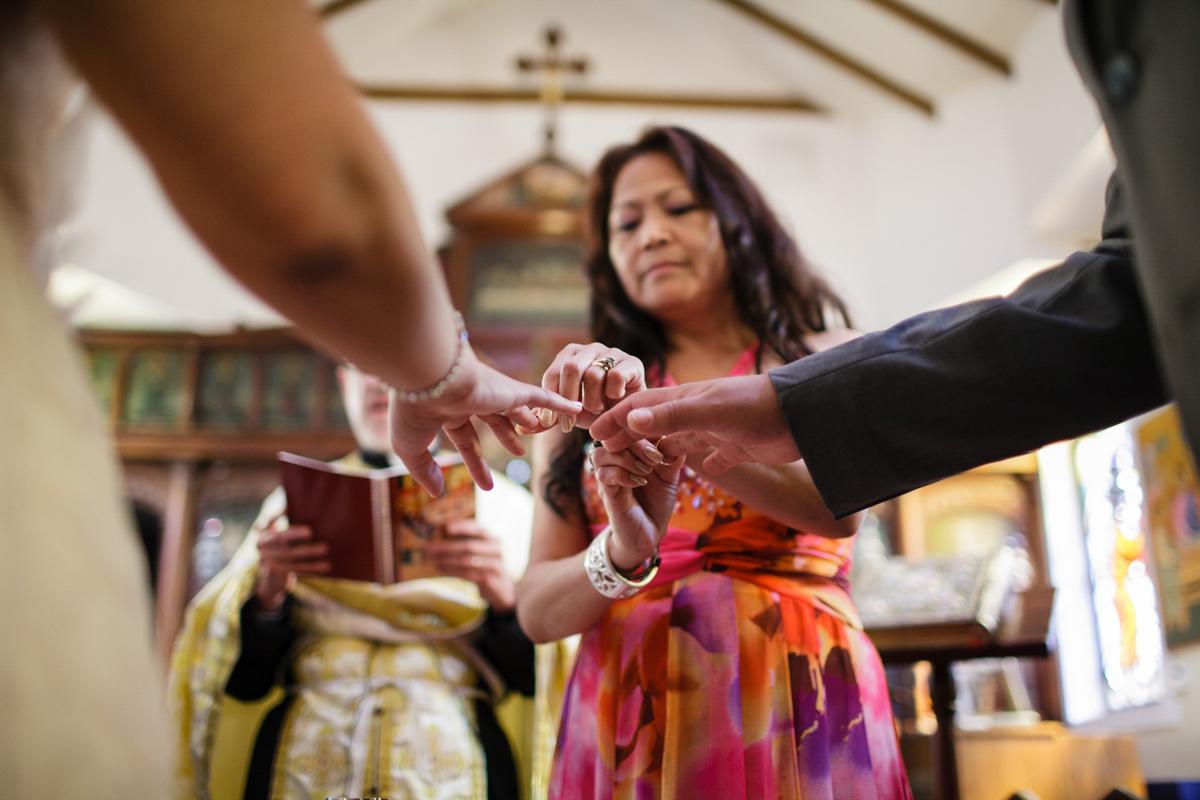 joeewong-sami-bahamas-wedding-050