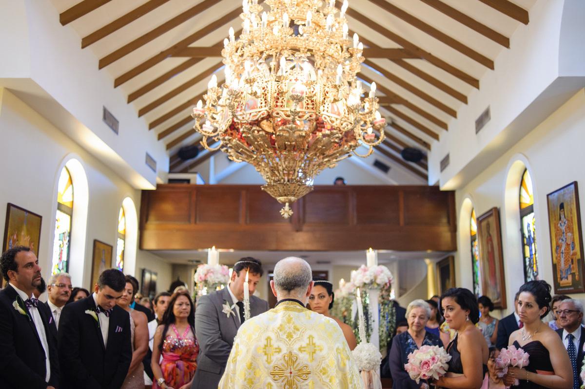 joeewong-sami-bahamas-wedding-053