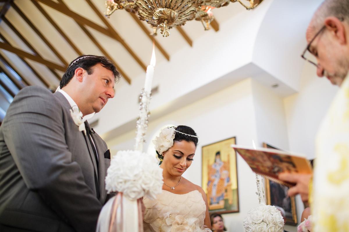 joeewong-sami-bahamas-wedding-054