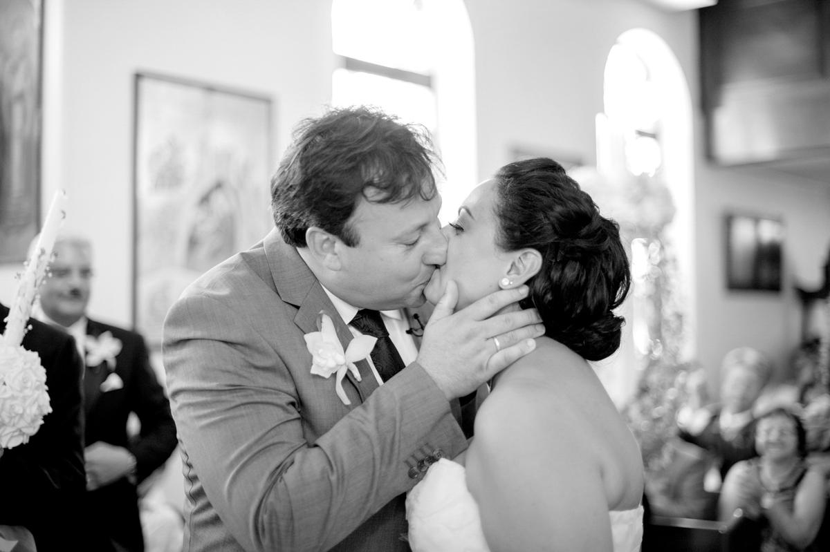 joeewong-sami-bahamas-wedding-056