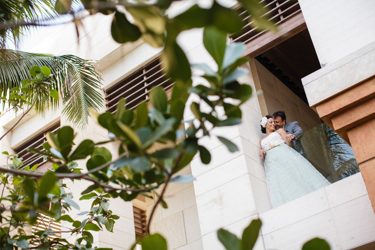 joeewong-sami-bahamas-wedding-062