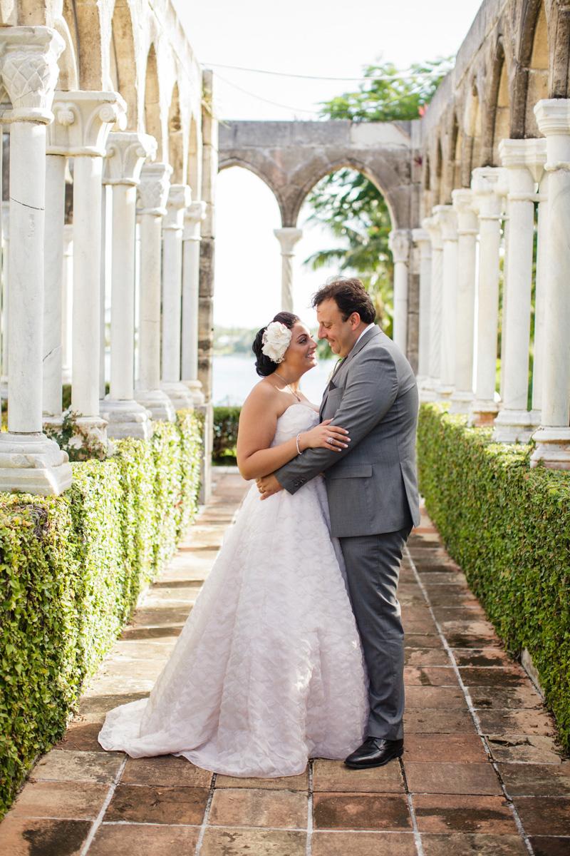 joeewong-sami-bahamas-wedding-065