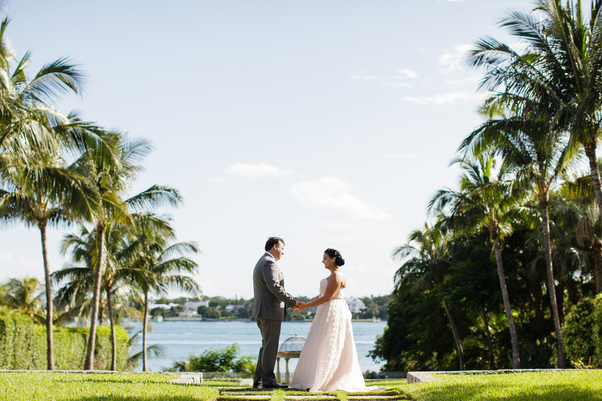 joeewong-sami-bahamas-wedding-067