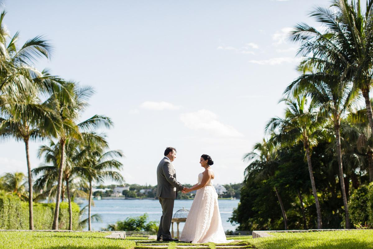 joeewong-sami-bahamas-wedding-067