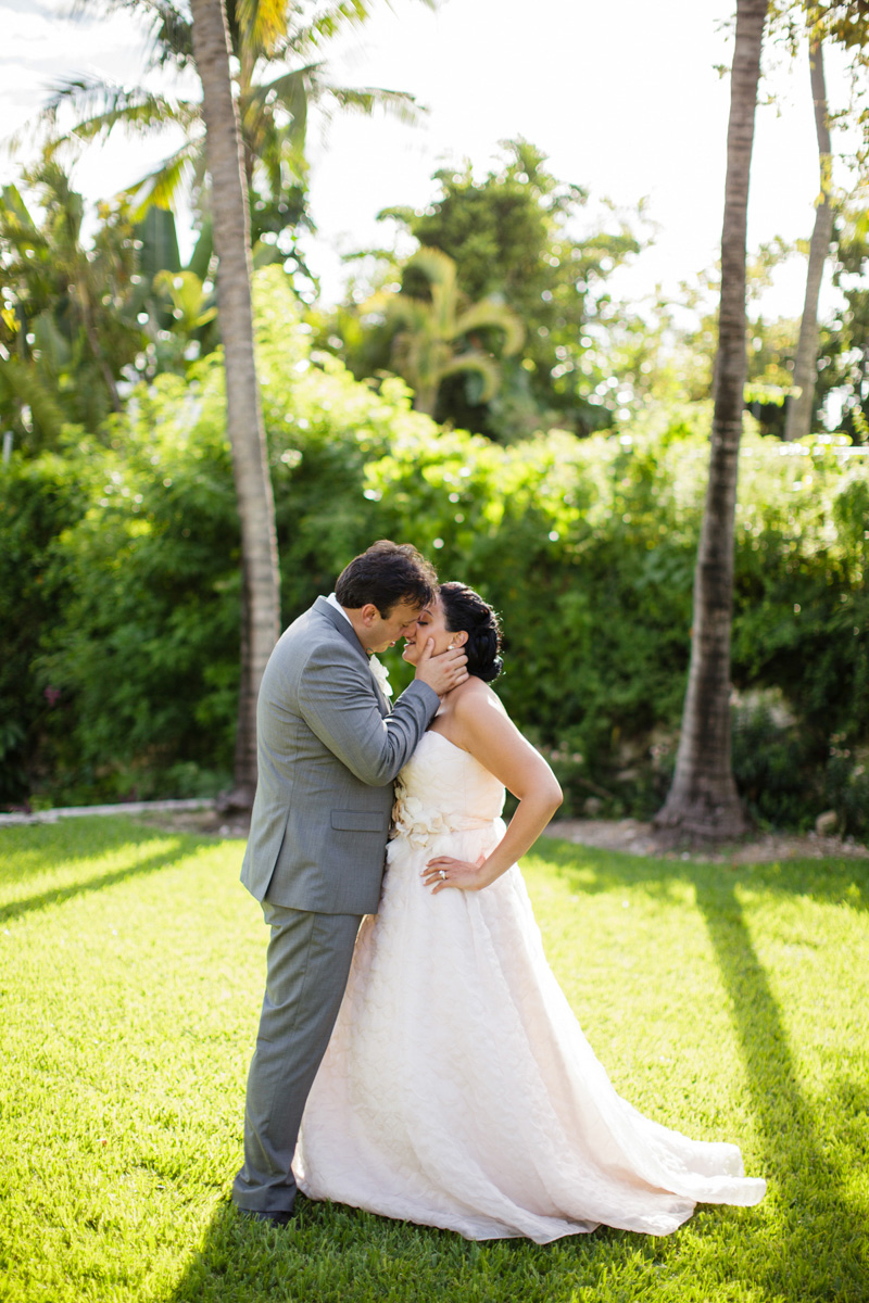joeewong-sami-bahamas-wedding-068