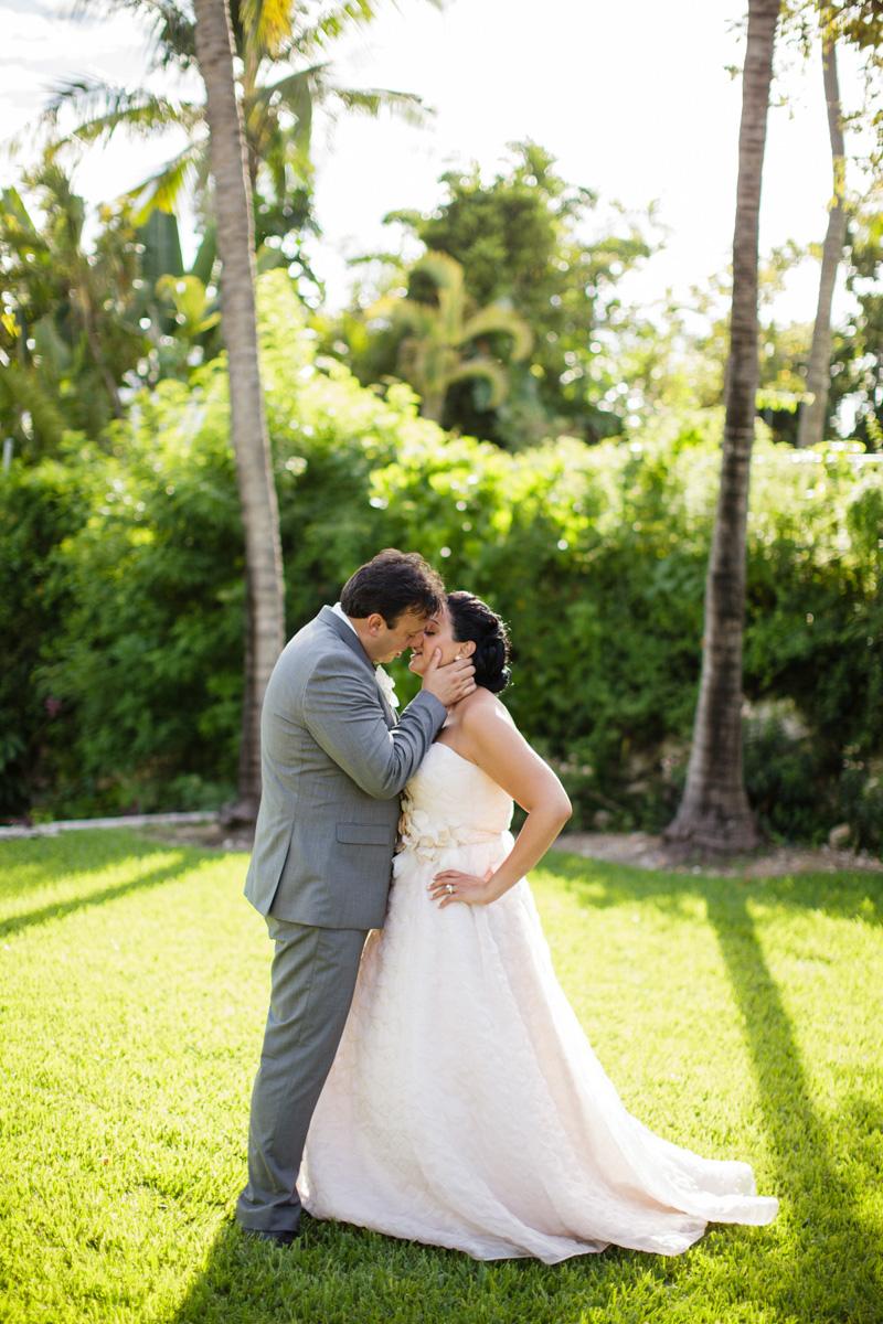 joeewong-sami-bahamas-wedding-068