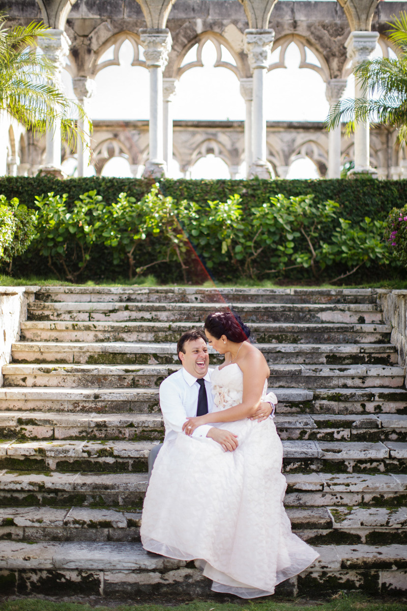 joeewong-sami-bahamas-wedding-069