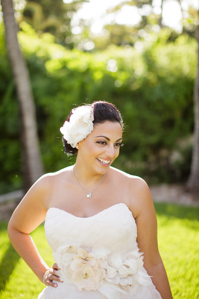 joeewong-sami-bahamas-wedding-070