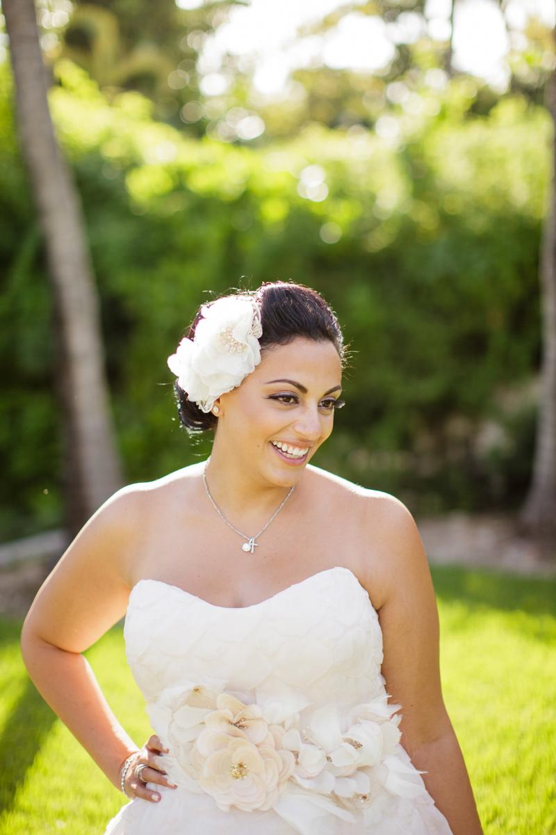 joeewong-sami-bahamas-wedding-070