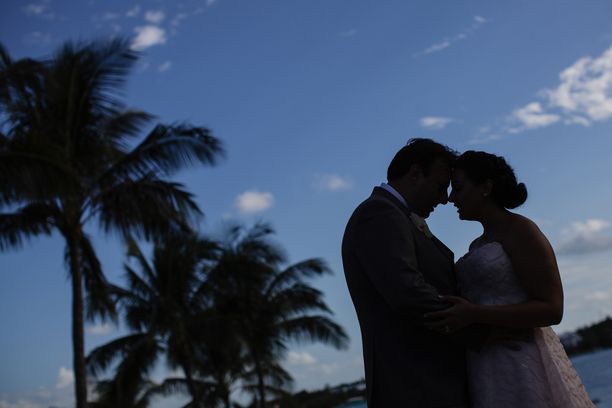 joeewong-sami-bahamas-wedding-071