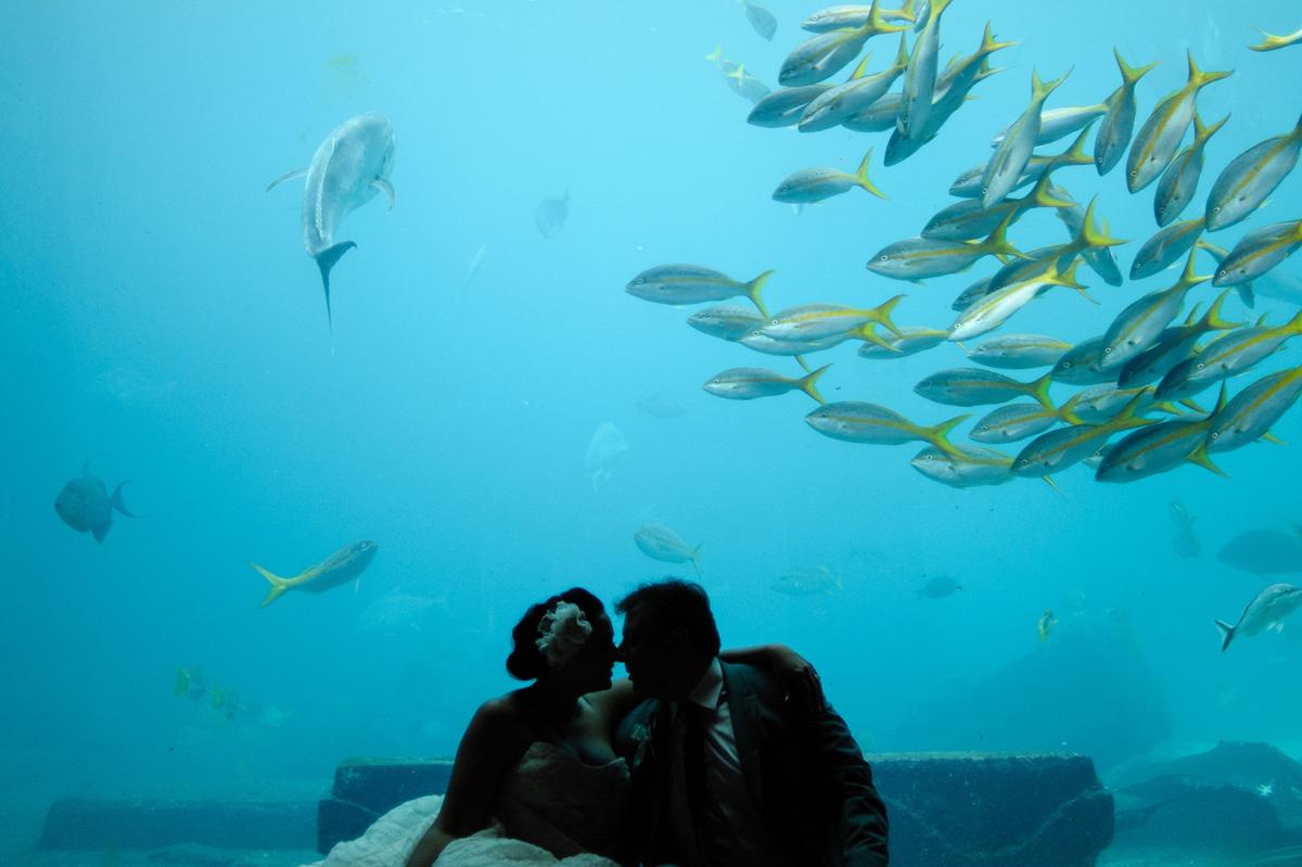 joeewong-sami-bahamas-wedding-072