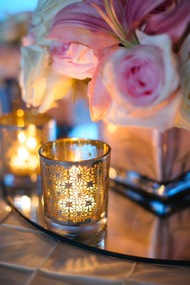 joeewong-sami-bahamas-wedding-074