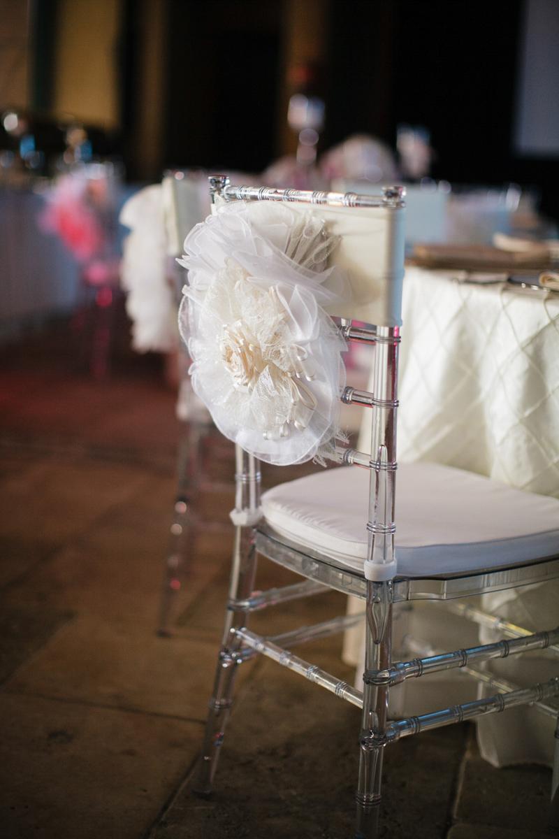 joeewong-sami-bahamas-wedding-075