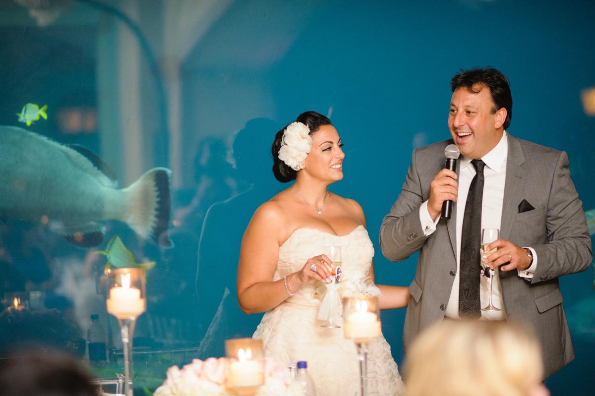 joeewong-sami-bahamas-wedding-083