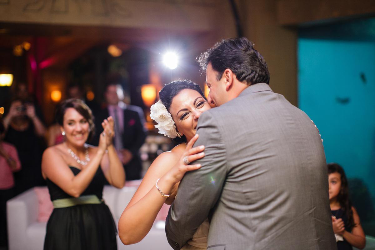 joeewong-sami-bahamas-wedding-096