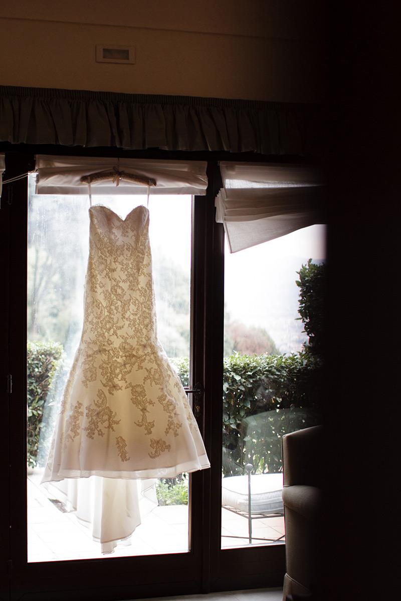 joeewong-sapa-florence-italy-wedding-05