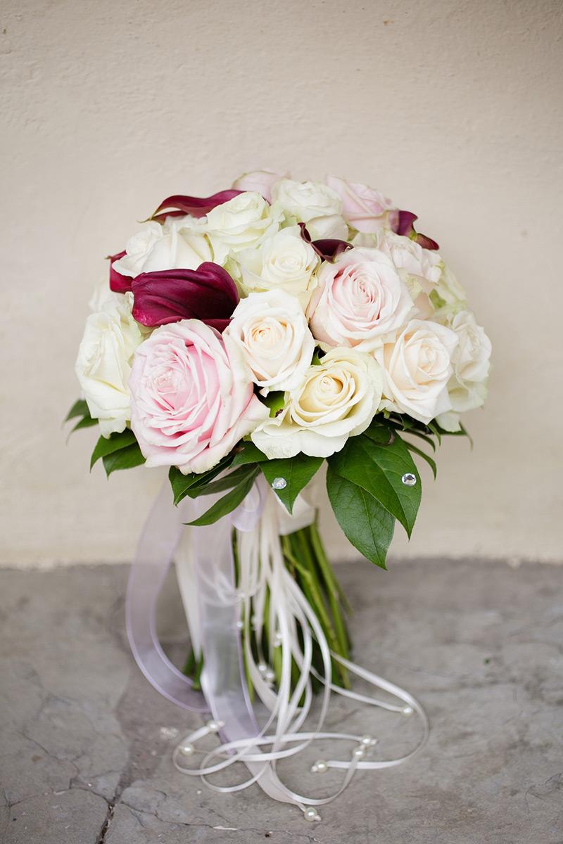 joeewong-sapa-florence-italy-wedding-06