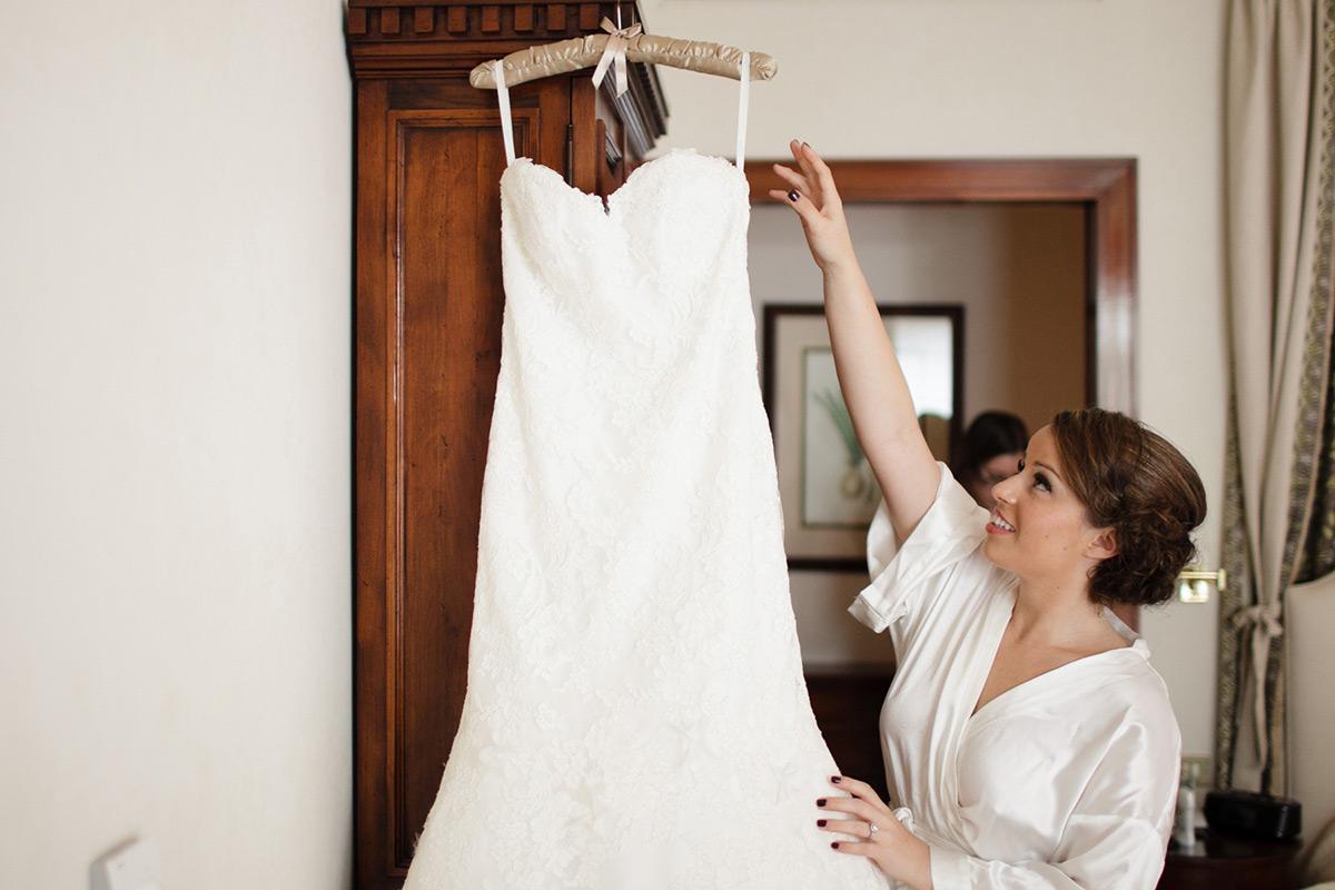 joeewong-sapa-florence-italy-wedding-15