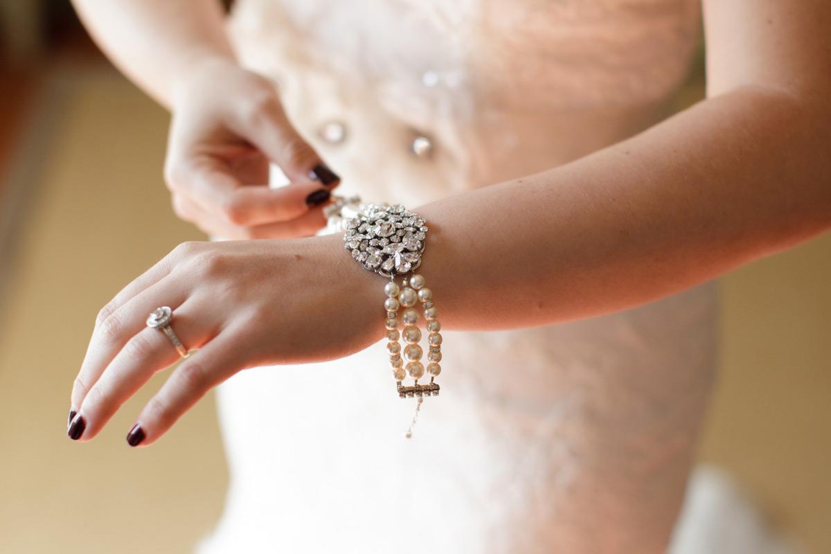 joeewong-sapa-florence-italy-wedding-19