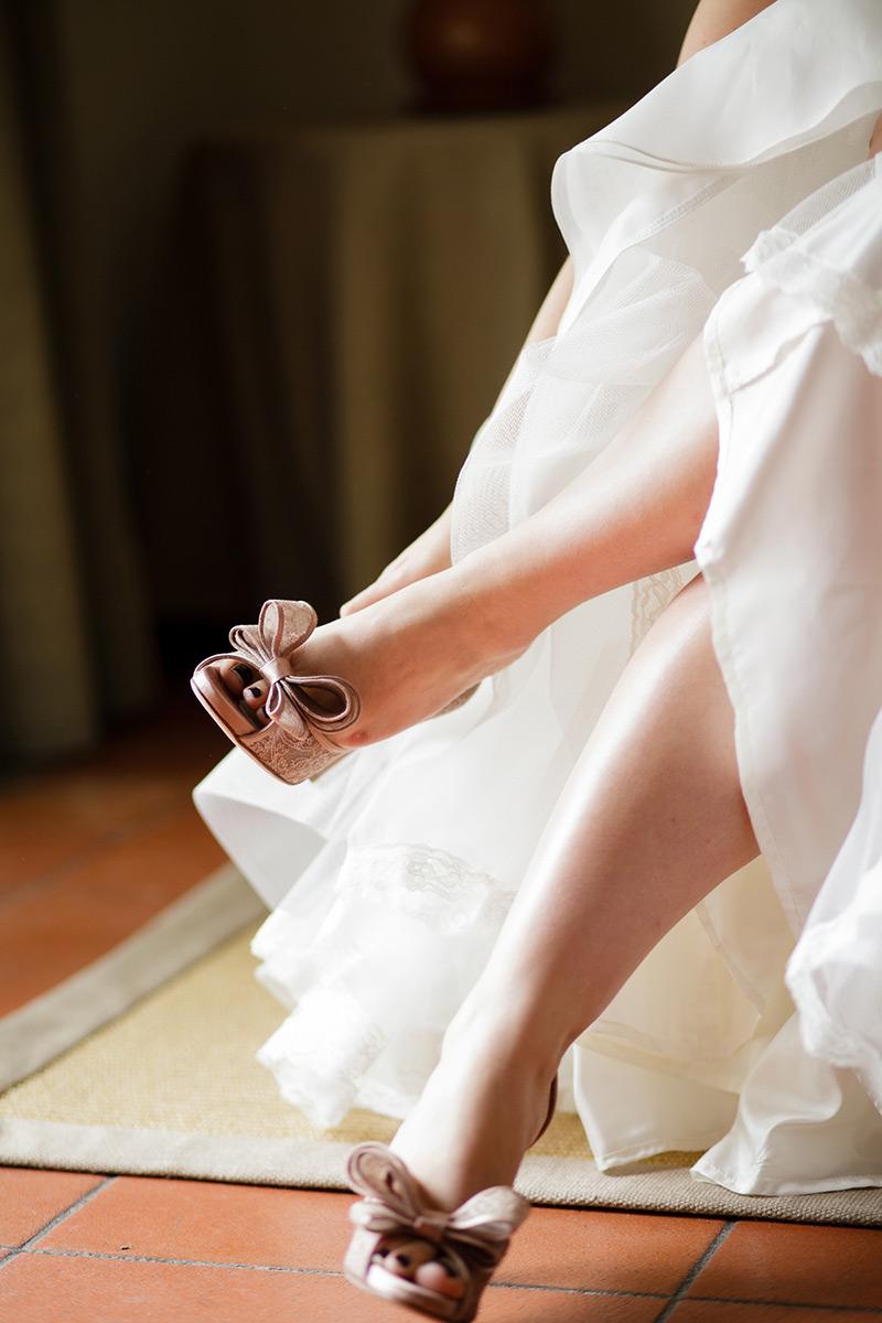 joeewong-sapa-florence-italy-wedding-20