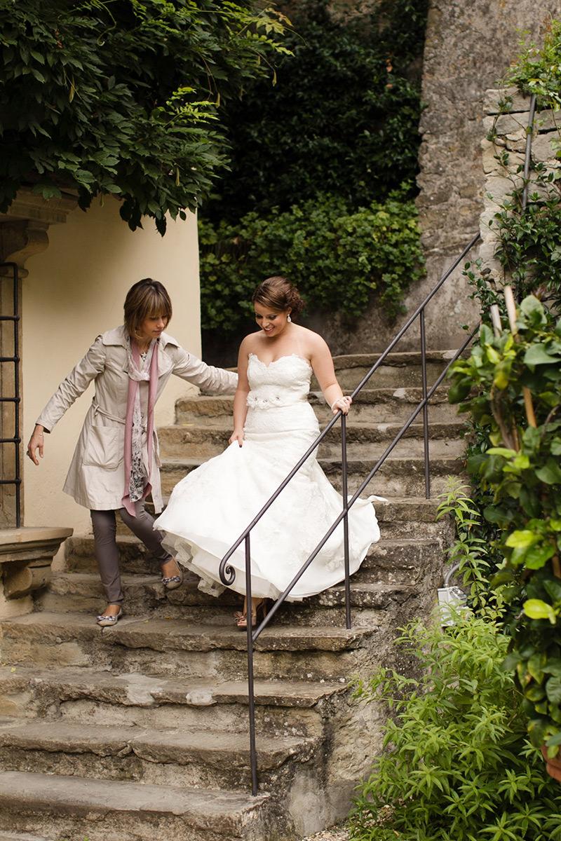 joeewong-sapa-florence-italy-wedding-21