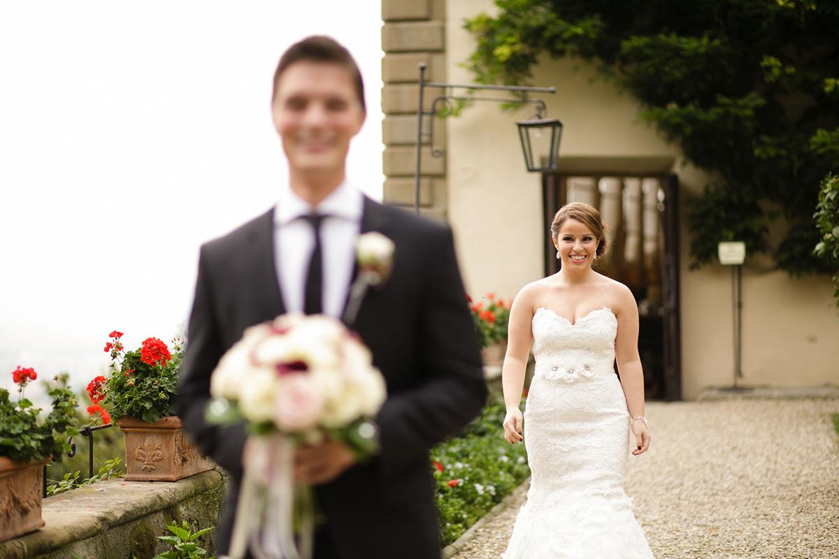 joeewong-sapa-florence-italy-wedding-23