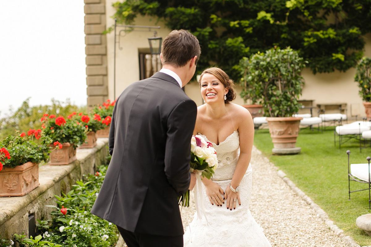 joeewong-sapa-florence-italy-wedding-26