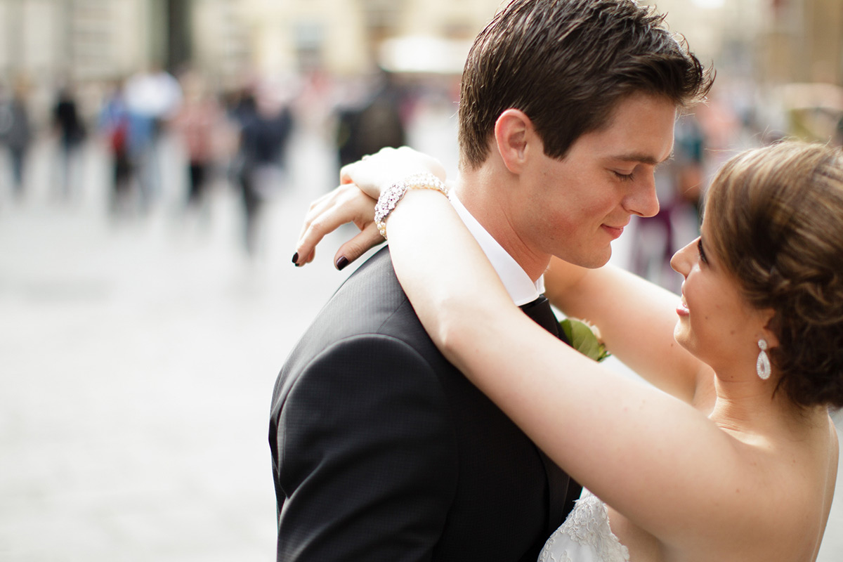 joeewong-sapa-florence-italy-wedding-28