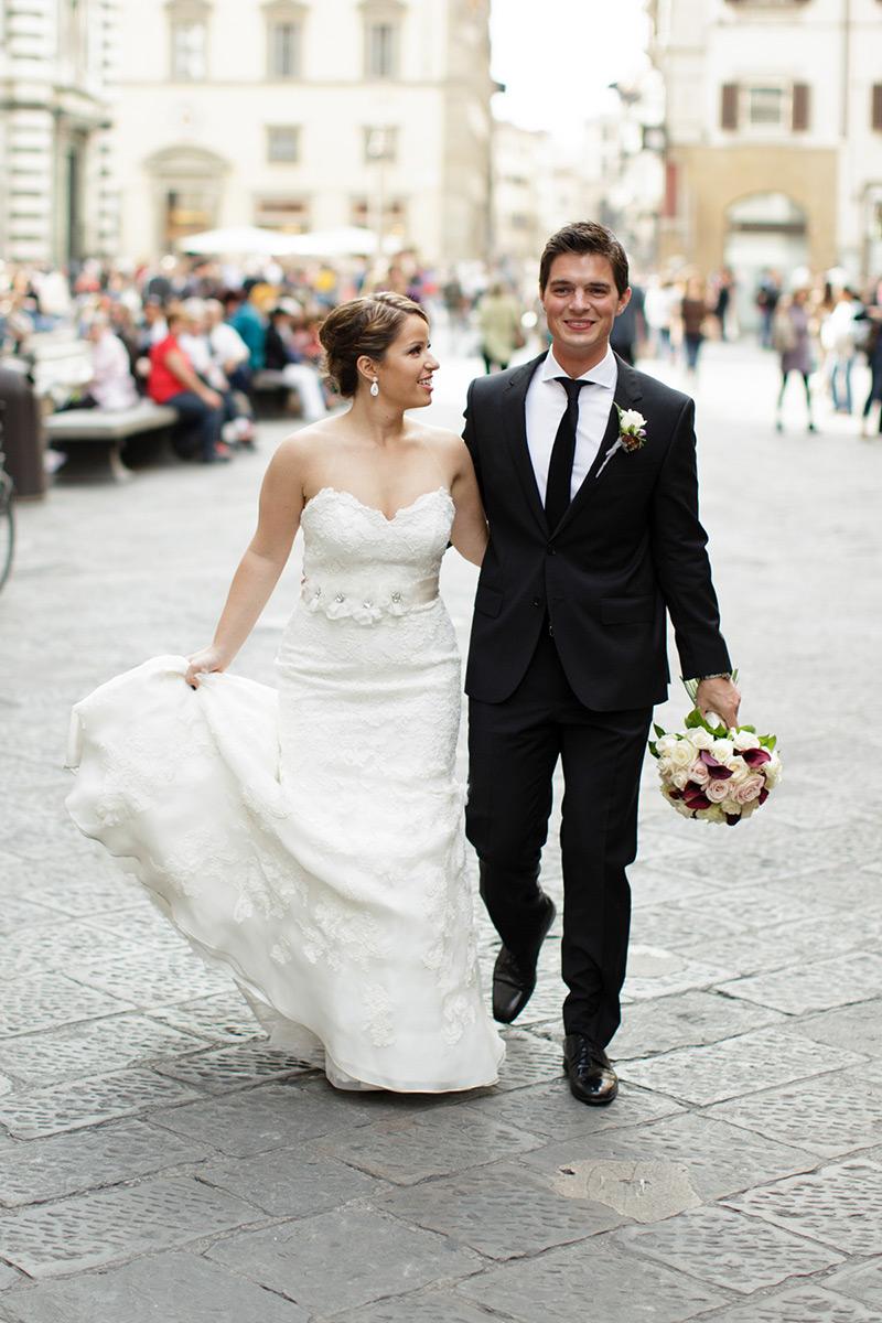 joeewong-sapa-florence-italy-wedding-29