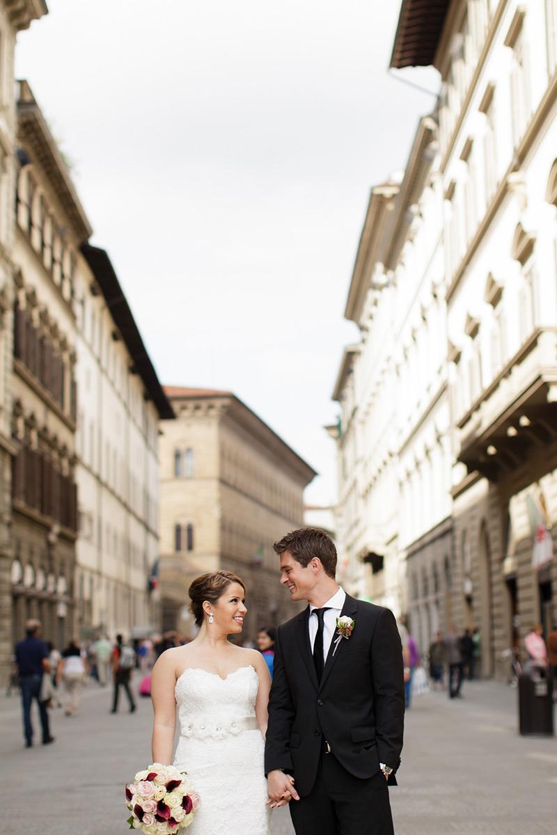 joeewong-sapa-florence-italy-wedding-31