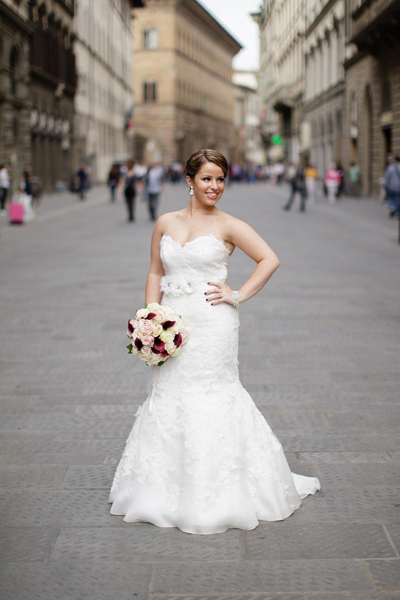 joeewong-sapa-florence-italy-wedding-32