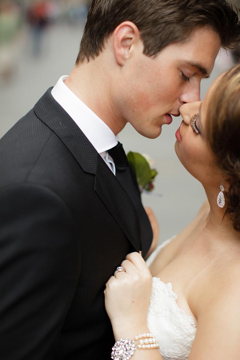 joeewong-sapa-florence-italy-wedding-34