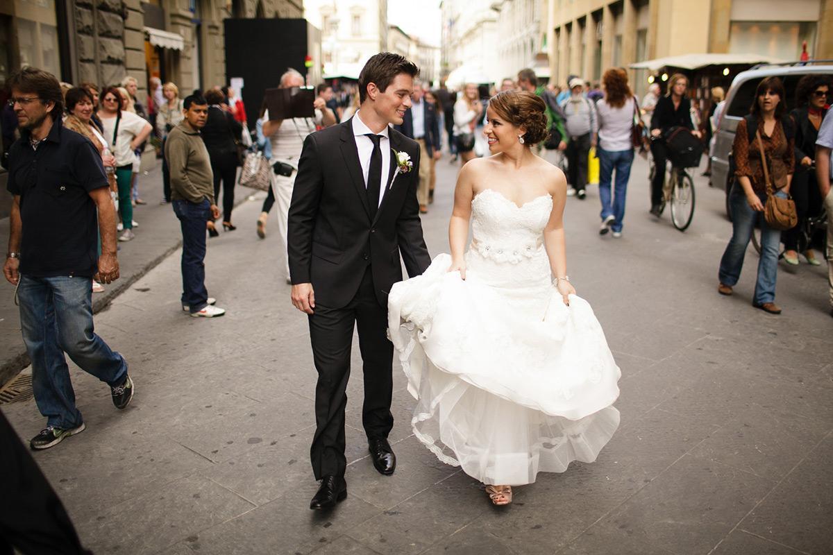 joeewong-sapa-florence-italy-wedding-39