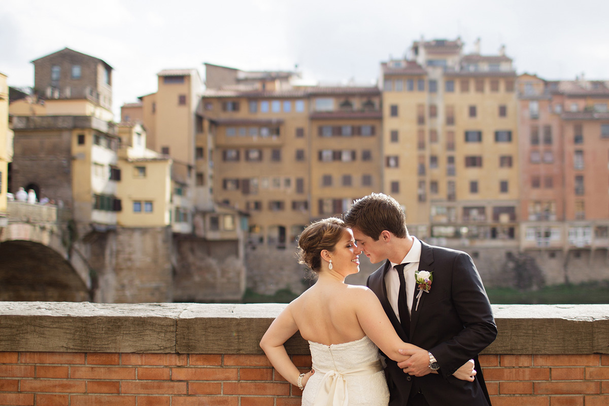 joeewong-sapa-florence-italy-wedding-41