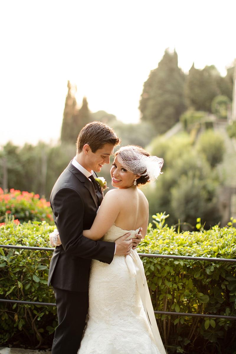 joeewong-sapa-florence-italy-wedding-45
