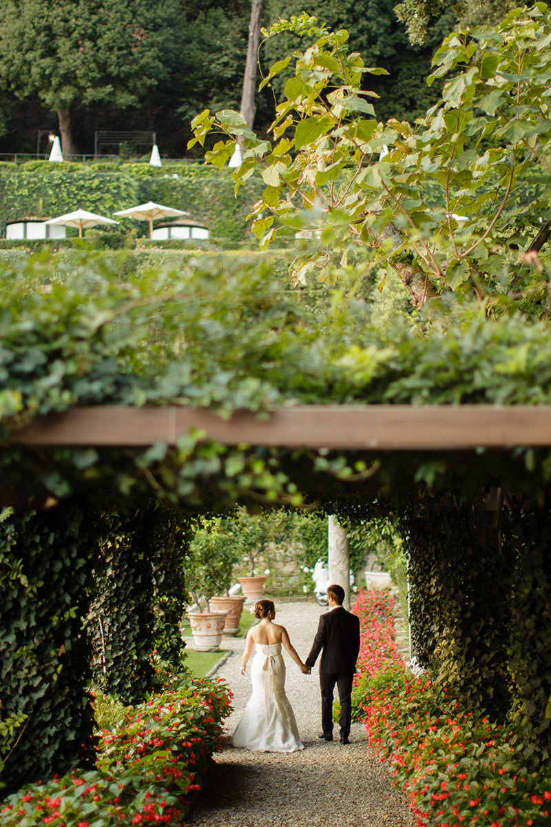 joeewong-sapa-florence-italy-wedding-46