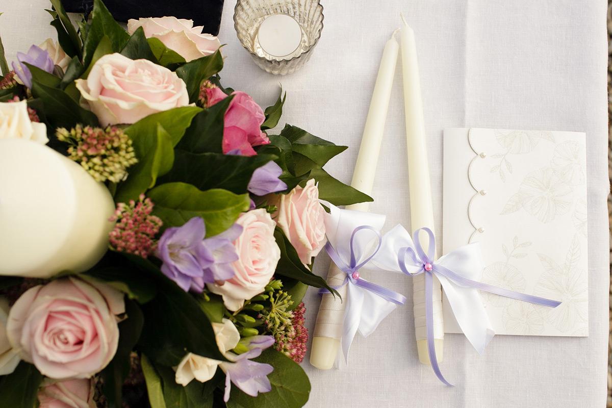 joeewong-sapa-florence-italy-wedding-53
